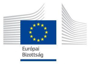 36668-11988-eb_logo