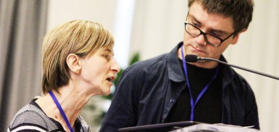 Megjelent magyarul az EPSA legújabb hírlevele