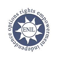 enil-logo