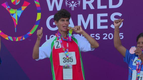 Mi a speciális olimpia? Mi a különbség a speciális olimpia és a paralimpia között?