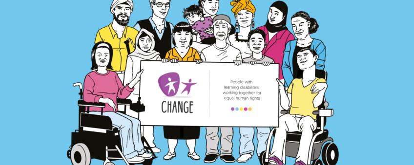 Az ENIL és a CHANGE online szemináriumot hirdet