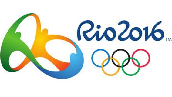 Elkezdődött az Olimpia!