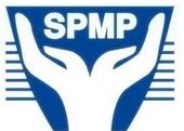 spmp2