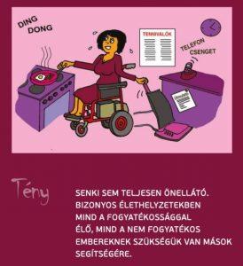 teny1