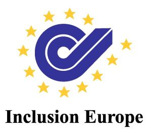 inclusion-europe