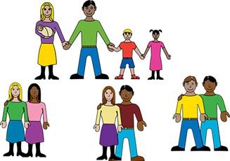 FELHÍVÁS! – Az ÉFOÉSZ Önérvényesítő Fórumot szervez a párkapcsolatokról