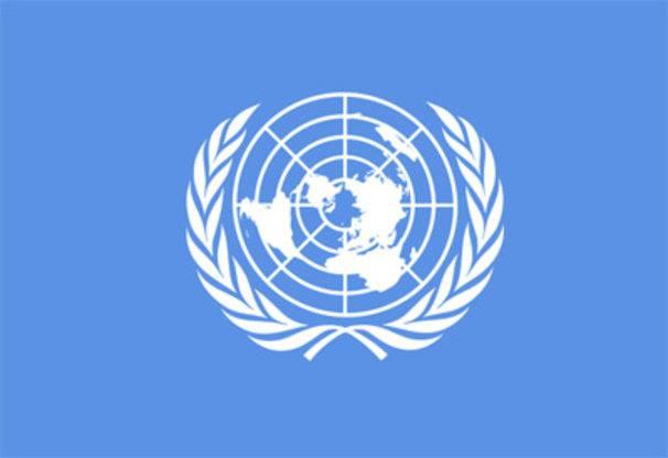 Folytatódik az ENSZ Egyezmény megvalósulásának felülvizsgálata