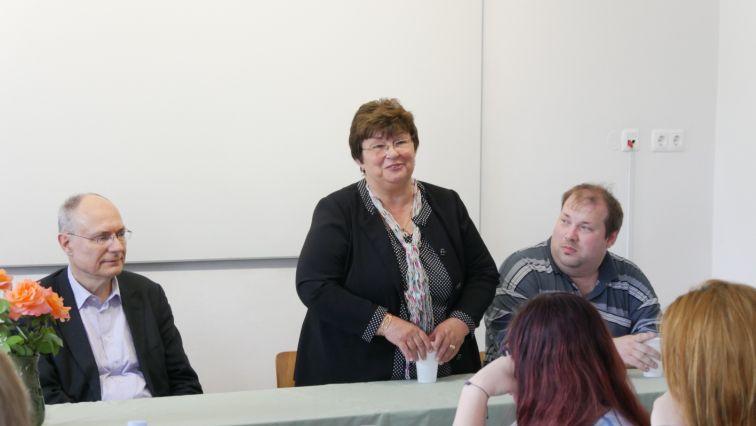 Az ÉFOÉSZ megállapodást kötött a Szegedi Egyetemmel
