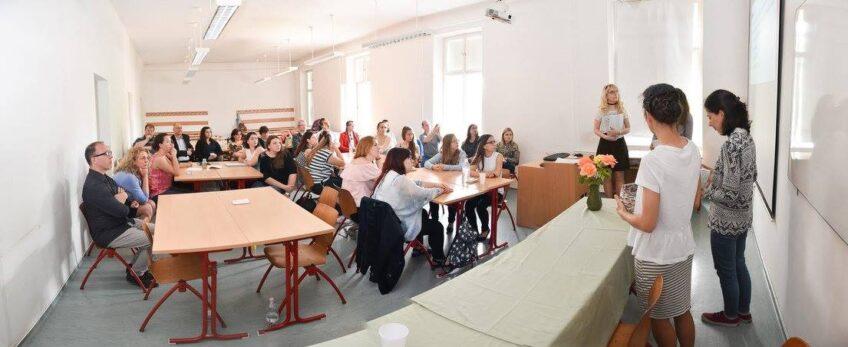 Könnyen érthető kiadványok a Szegedi Egyetem hallgatóitól