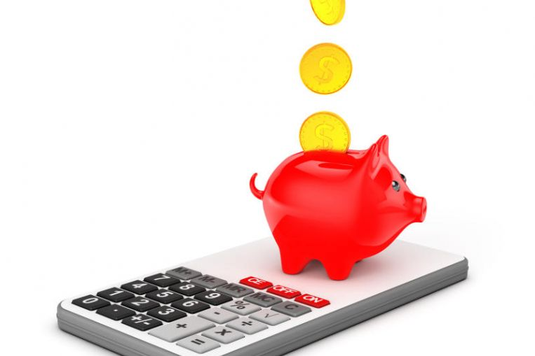 Csatlakozz az ÉFOÉSZ Központ önérvényesítő csoportjához és beszélgess velünk a pénzkezelésről!