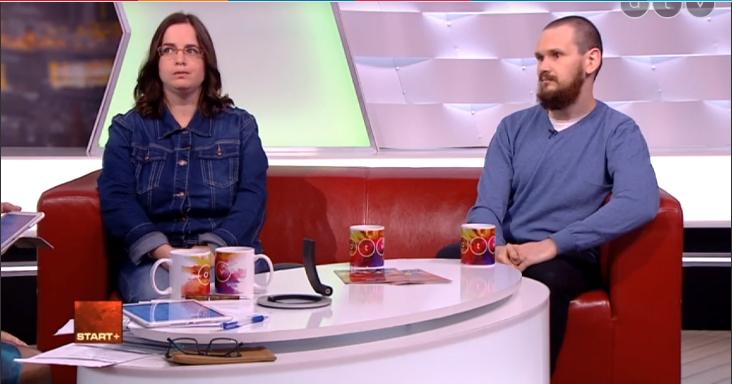 Küzdelem az értelmi fogyatékossággal élők szavazati jogaiért – Videó