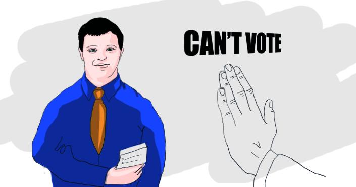 Európai választások mindenki számára – petíció