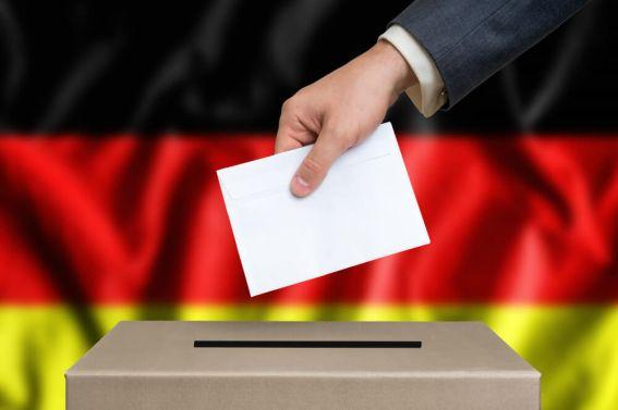 Visszakapják a választójogukat a gondnokság alatt álló emberek Németországban!