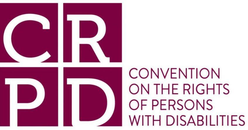 Az ENSZ szerint sérülnek a fogyatékossággal élő emberek jogai Magyarországon