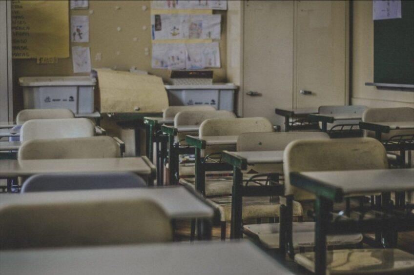A koronavírus hatásai  az értelmi fogyatékossággal élő tanulók oktatására