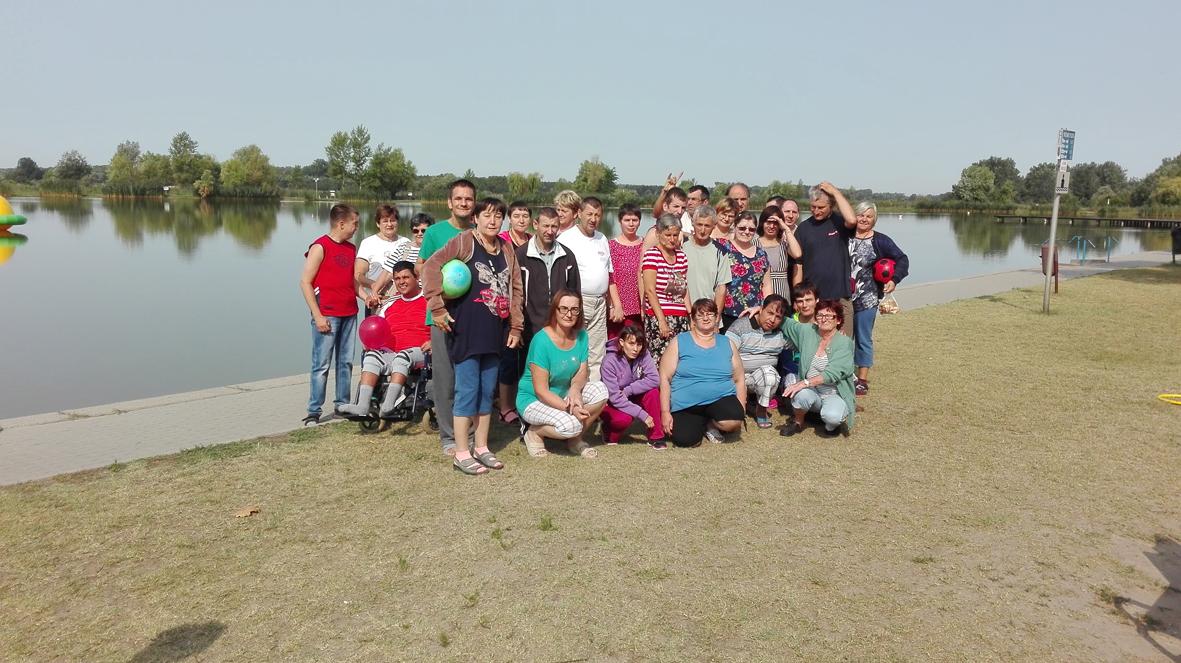 Csongrád megyei önérvényesítő tábor 2017 (6)
